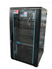 HR-OSS-500HR-OSS-500 臭氧标准发生装置