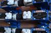 DBE10-1-30/5Y力士乐比例溢流阀原装进口的价格
