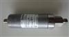 德國625H4-13-Z23  巴士德壓力傳感器