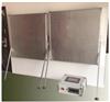 GRXN無線式外圍護結構隔熱性能檢測儀