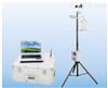 WCGJ無線式采暖供熱量檢測裝置