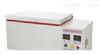 ZFJ增強網抗腐蝕性能檢測儀