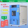 SMB-100PF100L恒温恒湿实验箱零下20度材料试验温设备