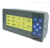 HAD/YP2000MR无纸记录仪
