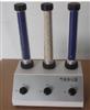 GPI-2氣相色譜儀用淨化器 立式獨立帶開關閥淨