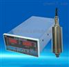 HZD-L型振动监视仪