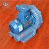 变频防爆防腐漩涡气泵