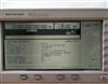 回收E8257D-20G信號分析儀