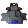 DG5VCH83CTPS2H84JA750液压电磁阀DG5VC-H8-3C-T-PS2-H-84-JA750