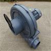 TB150-7.5 5.5KWTB150-7.5 全风透浦式鼓风机(现货供应)