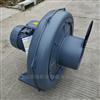 TB150-10 7.5KWTB150-10 全风透浦式风机报价
