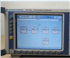 SMU200A矢量信號發生器