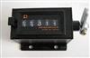 E722N-56AM盼乐电气双十二亨氏乐计数器E722N-56AM