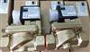 德国GSR电磁阀D4023/1001/182现货特价