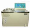 DHJF-4002低温反应浴,磁力搅拌低温槽