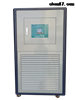 GDZT-20-200-40高低温循环一体机