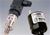 巴士德BPS34GVM0050B压力传感器原装正品