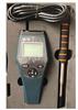 ZRQF-D30J智能热球风速仪