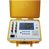GT3-2020A三通道直流电阻测试仪