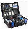 PTW 10071CN百灵达Potatest 9型实用版便携式水质分析