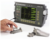 USN 60超声波探伤仪美国GE代理