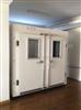 GDJS-015 BF浙江步入式高低溫交變濕熱試驗室,廠家直營