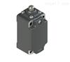 ATOS阿托斯气缸意大利ATOS阿托斯标准气缸的主要特点和优势