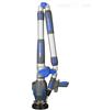 TP20探头用于FARO测量臂