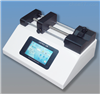 LST01-1B实验室注射泵 单推式触摸屏