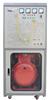 TKMCDJ-01礦用電動機綜合保護實訓裝置
