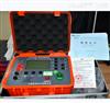 防雷等电位测试仪防雷检测仪器设备智能型