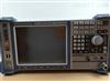 FSV30 信號及頻譜分析儀