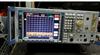FSU3頻譜分析儀20Hz到3.6GHz