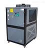 制冷設備,風冷式冷水機,水冷式冷水機