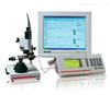 cms2 step 电解多层镍测厚仪可测电位差型