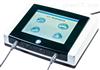 ZYY-9型紫外线治疗仪(超强型台式)