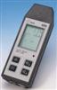 赛默飞FH40G手持式辐射检测仪(顺丰包邮)