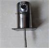 JX73ST-40-A-50/JX73AT体化振动及温度变送器/振动温度传感器