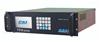 美国CAI在线式VOCs分析仪原装正品