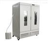 武汉精密型恒温恒湿箱LRH-800A-HS