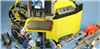 英国雷迪P350管道机器人 深圳代理