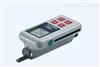 德国马尔ps1加工现场使用便携式粗糙度仪