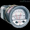 43010Dwyer 43010系列气液两用差压开关表