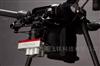 内置GPS 深圳代理R-MX多光谱相机