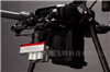 M600 PRO航拍无人机搭载R-MX多光谱传感器