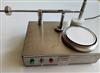 WP22610阻湿态微生物穿透测试仪