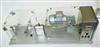 GFT-9073手术服干态落絮实验机