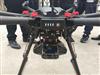 101S倾斜摄影相机搭载无人机方案