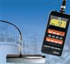铁素体测量仪MP30价位