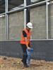 電力行業專用 管線探測儀RD7100